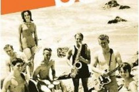 Surf Music: aspettando la quarta onda…  Un invito all'ascolto